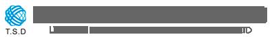 万博manbetx客户端苹果_万博manbetx手机网址_万博manbetx官网电脑版