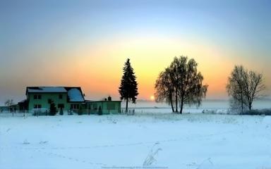 空气edaoep.com在北方-25℃能用吗?